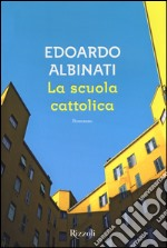 La scuola cattolica libro