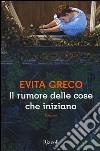 Greco Evita