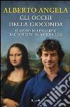 Leonardo e la Gioconda libro