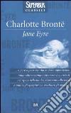Jane Eyre libro di Brontë Charlotte