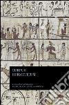 Corpus hermeticum. Testo greco e latino a fronte libro