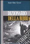 Dizionario della Bibbia (cof. 2 voll.)