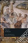 Gorgia libro di Platone