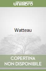 Watteau libro
