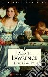 Figli e amanti libro di Lawrence David Herbert