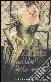 Il giullare della regina libro