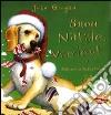 Buon Natale, Marley! libro