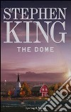 The Dome libro di King Stephen
