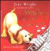 Marley un cane pasticcione libro