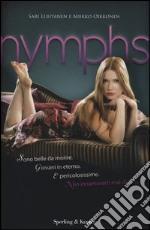 Nymphs libro