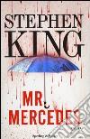 Mr. Mercedes libro