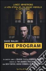 The program libro