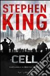 Cell libro