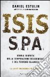 Isis S.p.a. libro