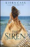 The siren libro