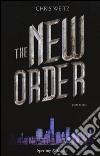 The New Order libro
