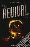 The revival libro