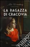 La ragazza di Cracovia libro