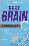Best brain libro