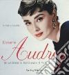 Essere Audrey libro