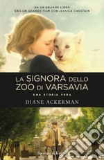 The zookeeper wife libro