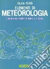 Elementi di meteorologia libro