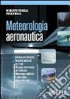 Meteorologia aeronautica libro