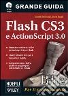 Flash CS3. Con CD-ROM