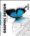 Metodologia progettuale del graphic design. Ediz. illustrata libro