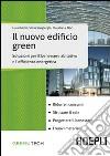Il nuovo edificio green libro