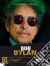Bob Dylan libro