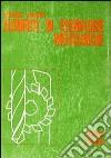 Elementi di tecnologie meccaniche libro