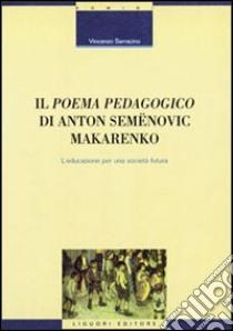 http://imc.unilibro.it/cover/libro/9788820732592B.jpg