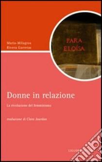 http://imc.unilibro.it/cover/libro/9788820740276B.jpg