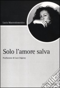 http://imc.unilibro.it/cover/libro/9788820755751B.jpg