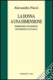 http://imc.unilibro.it/cover/libro/9788821165443B.jpg