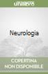 Neurologia libro