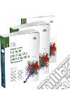 Robbins. Kumar & Klatt. Il manuale di patologia generale e anatomia patologica. Test di autovalutazione per superare l'esame libro