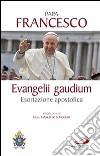 Evangelii gaudium. Esortazione apostolica libro