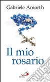 Il mio rosario libro