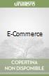 E-Commerce libro
