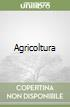 Agricoltura libro