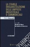 Stabile organizzazione delle imprese industriali e commerciali libro