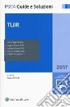 TUIR 2017 libro