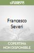 Francesco Severi libro