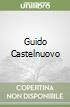 Guido Castelnuovo libro