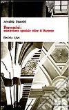 Borromini: manierismo spaziale oltre il barocco libro