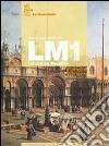 Letteratura modulare. Il Settecento e l'Ottocento (1) libro