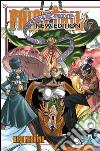 Fairy Tail. New edition. Vol. 7 libro