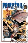 Fairy Tail. New edition. Vol. 8 libro